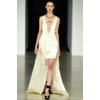Temperly-london-wedding-dresses-spring-2012-bridal-inspiration.square