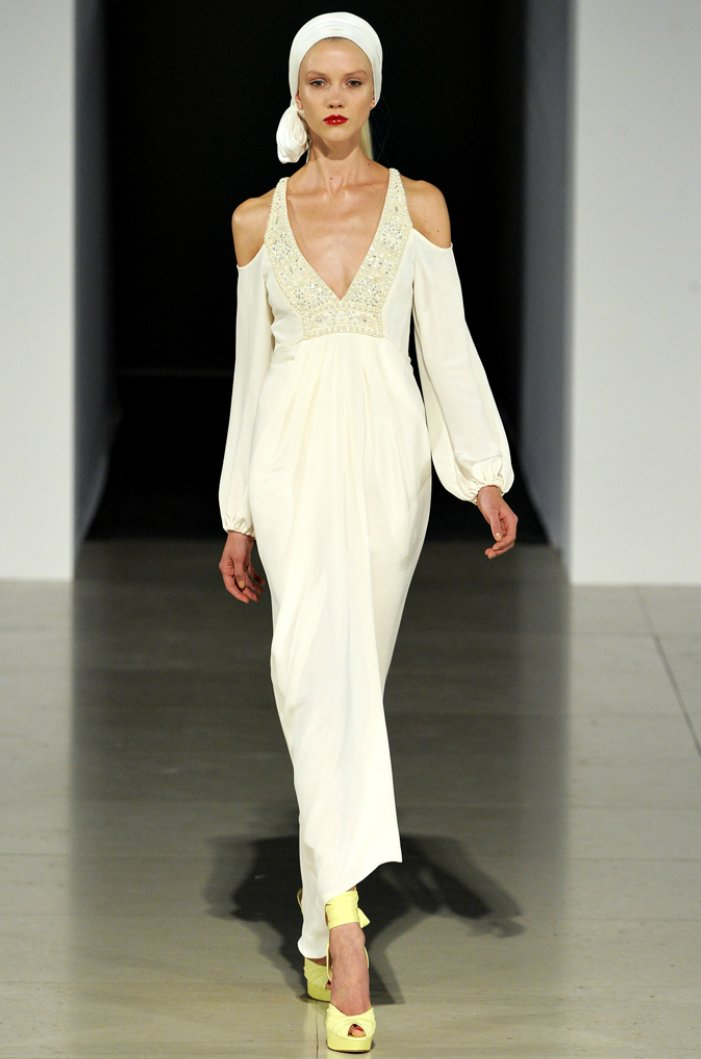 Temperley-london-wedding-dresses-spring-2012-bridal-gown-inspiration-4.full