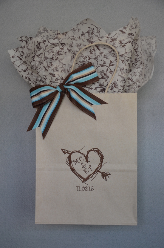 bag-wedding-welcome-ivory-brown-TWIG-HEART