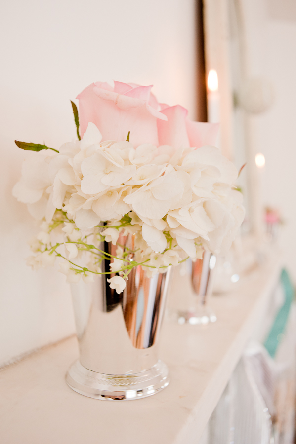 pink-and-white-wedding-flowers-mint-julep-diy-centerpieces original    Diy Wedding Centerpieces Pink