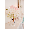 Pink-and-white-wedding-flowers-mint-julep-diy-centerpieces.square