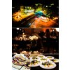 Wedding-reception-photos-catering-virginia-real-weddings.square
