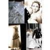 Elegant-winter-wedding-military-groom-mermaid-wedding-dress.square