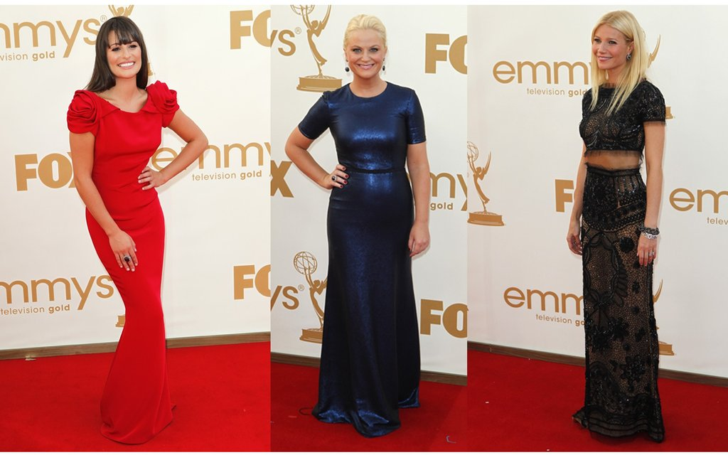 2011-wedding-trends-emmys-sleeves.full