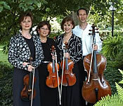 lockerbie_quartet