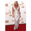 2011-emmys-metallic-wedding-dress-v-neck.square
