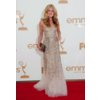 2011-emmys-monique-lhuillier-wedding-dress-a-line.square