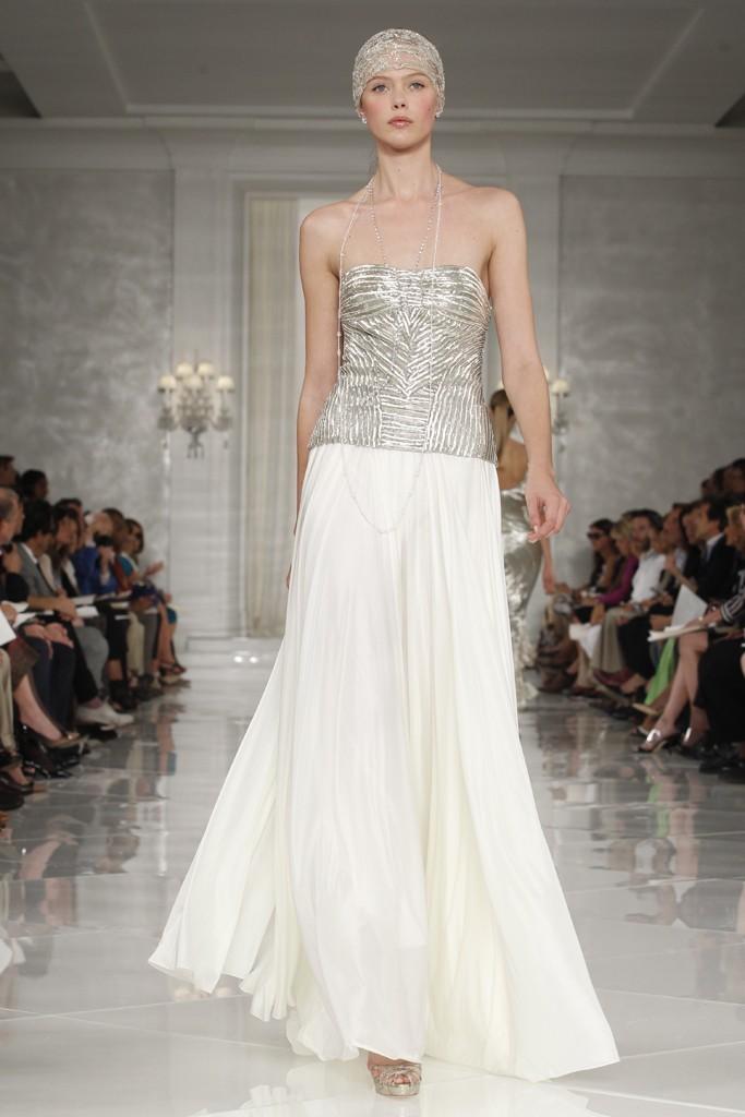Ralph-lauren-vintage-inspired-wedding-dress-metalic-corset.full