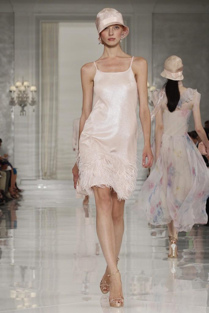 Ralph-lauren-vintage-inspired-ivory-wedding-reception-dress.full