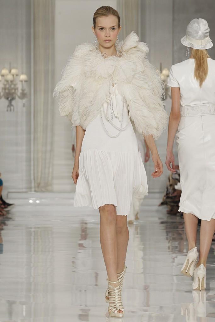 Ralph-lauren-2011-bridal-style-fur-bridal-shrug.full