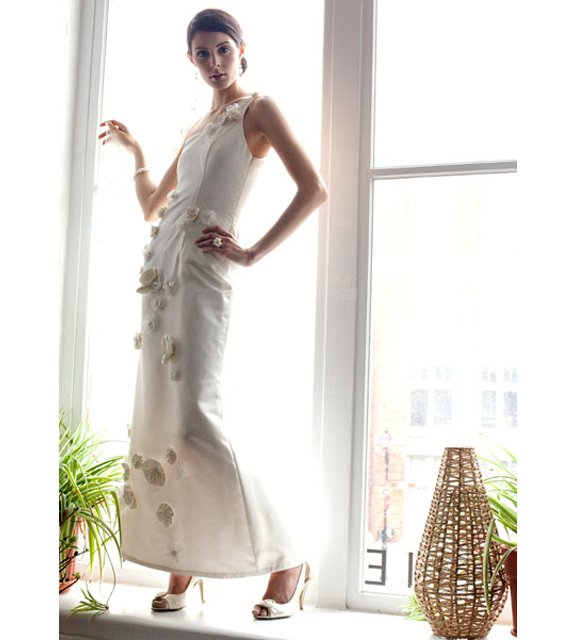 Embellished-wedding-dress-bateau-neck-2011-bridal-designers.full