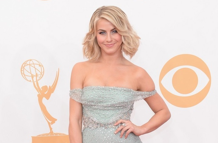 2013-emmys-wedding-hair-and-makeup-inspiration-julianne-hough.full