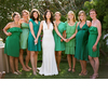 Green-bridesmaids-dresses-mix-and-match-wedding-trends.square
