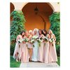 Celebrity-weddings-mix-and-match-bridesmaid-dress-trends_0.square