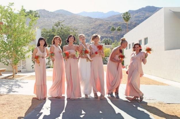 Mix-and-match-bridesmaids-dresses_1.full