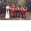 Wedding-trends-mismatched-bridesmaids-dresses.square