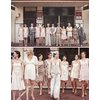 Mix-and-match-bridesmaids-dresses-vintage-inspired-wedding-ideas.square