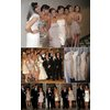 Mix-and-match-bridesmaids-dresses-real-wedding-ideas.square