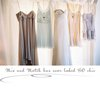 Mix-and-match-bridesmaids-dresses-2011-wedding-trends.square