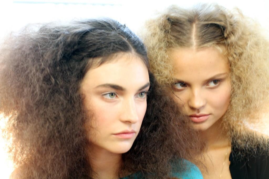 Oscar-de-la-renta-bridal-beauty-trends.full