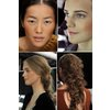 Michael-kors-bridal-beauty-trends-wedding-hairstyles.square
