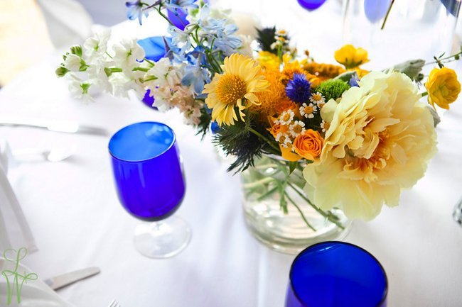 Wedding-flowers-by-amy-osaba-41.full