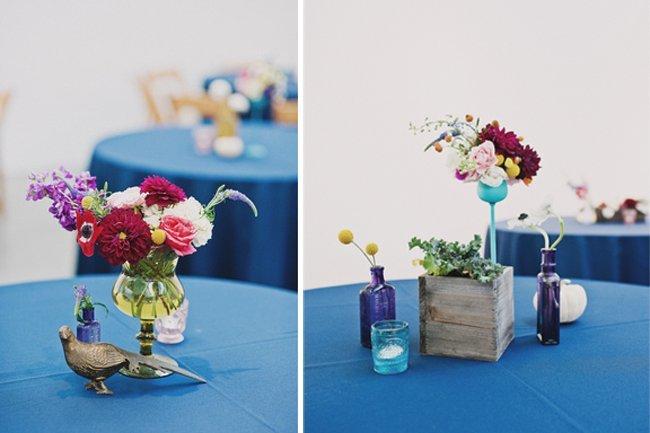 Wedding-flowers-by-amy-osaba-37.full