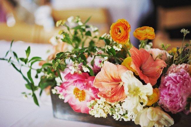 Wedding-flowers-by-amy-osaba-36.full