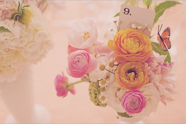 Wedding-flowers-by-amy-osaba-33.full