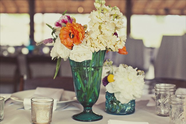 Wedding-flowers-by-amy-osaba-31.full