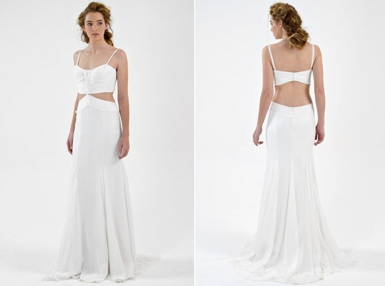 Daring-wedding-dress-2011-bridal-gowns.full