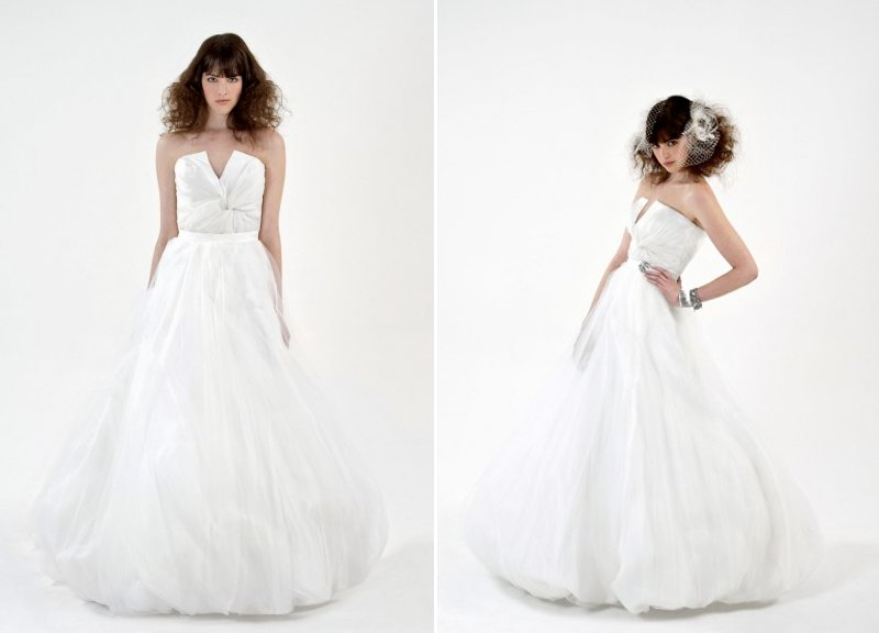 Michelle-rahn-wedding-dresses-2011-bridal-gown-ballgown.full