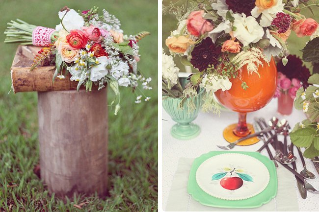 Wedding-flowers-by-amy-osaba-10.full