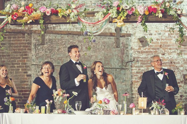 Wedding-flowers-by-amy-osaba-8.full