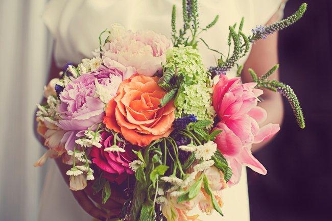 Wedding-flowers-by-amy-osaba-7.full