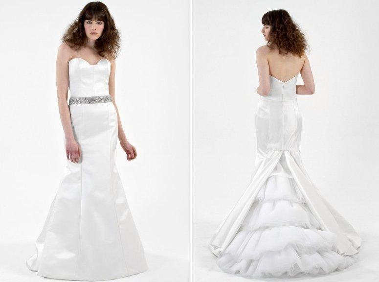 Michelle-rahn-mermaid-wedding-dress-2011-bridal-gowns.full