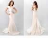 Michelle-rahn-mermaid-wedding-dress.square