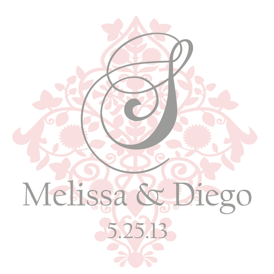 Melissa and Diego Final