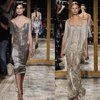 Metallic-marchesa-bridesmaids-dresses-wedding-guests.square