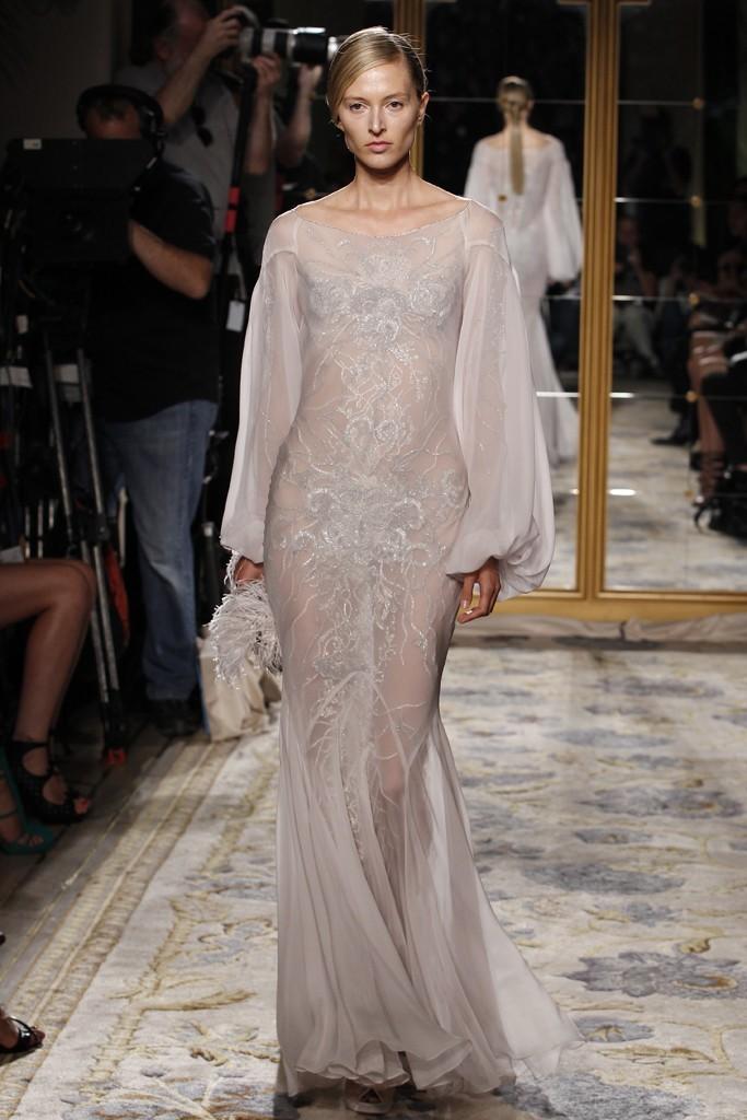 Marchesa-beach-wedding-dress-spring-2012.full