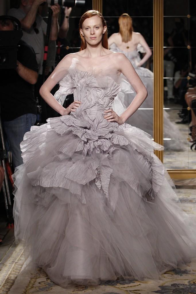 Marchesa-spring-2012-wedding-dresses-tulle-ballgown.full