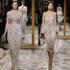 Embellished-marchesa-wedding-dresses.square