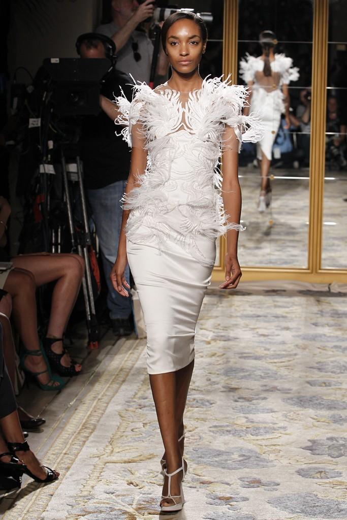 Marchesa-whimsical-white-wedding-reception-dress.full