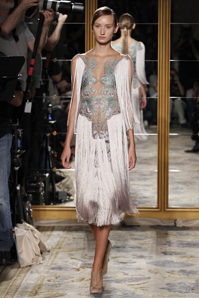 Marchesa-vintage-inspired-wedding-dress.full