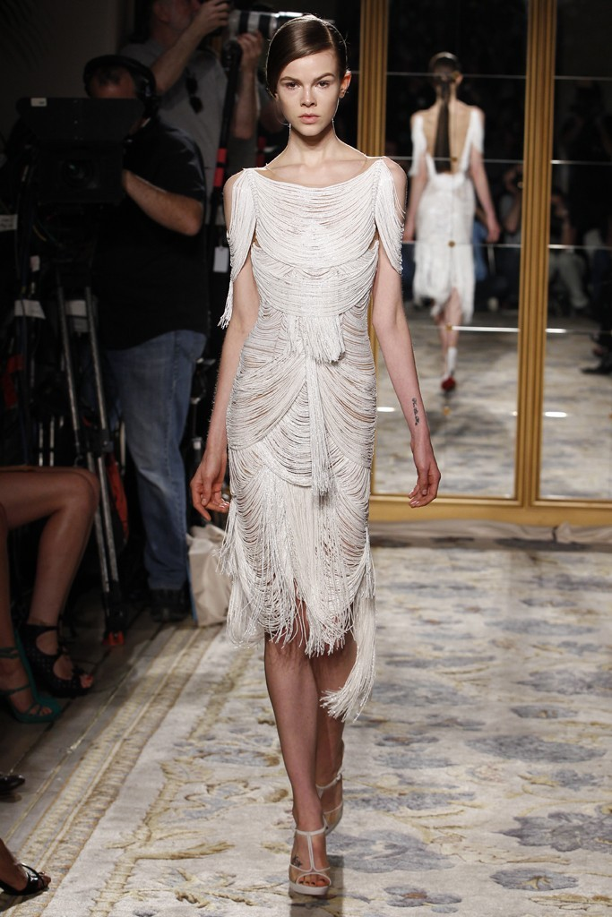 Marchesa-vintage-inspired-wedding-reception-dress.full