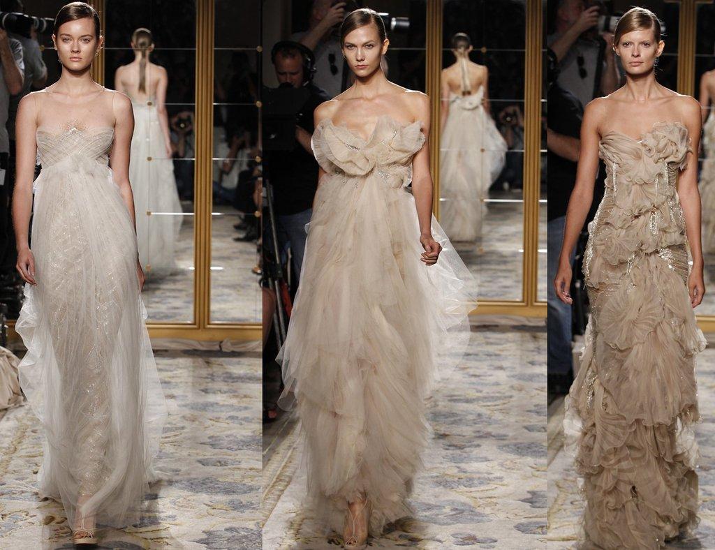 Marchesa-wedding-dresses-sparkling-metallic-bridal-gowns-2012.full