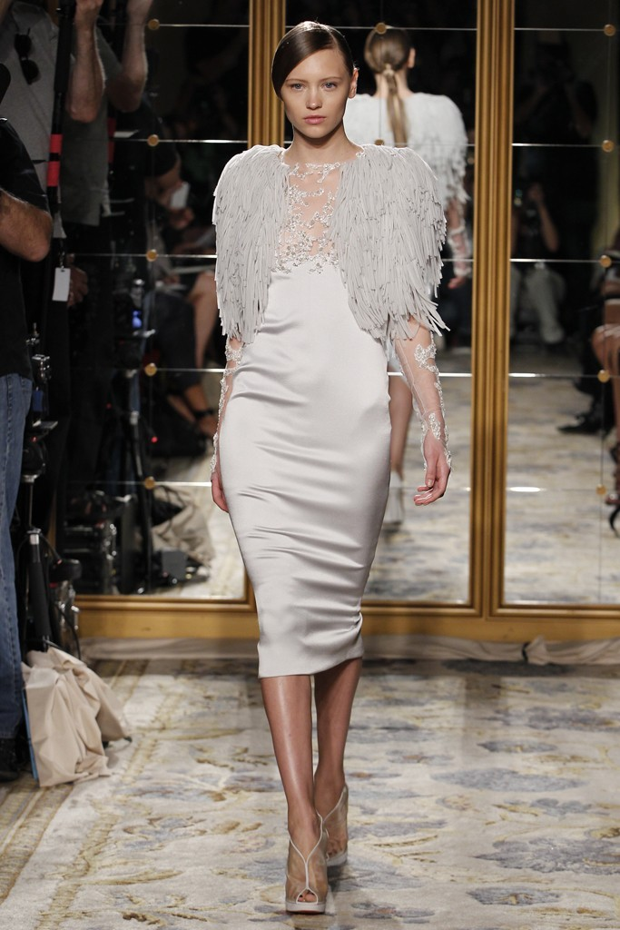 Marchesa-old-hollywood-glam-wedding-dress-spring-2012.full