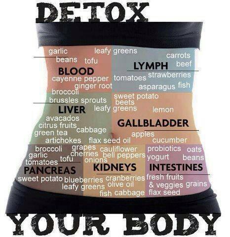 Detox%20your%20body.full