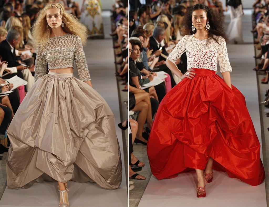 Ballgown-wedding-dresses-inspiration.full