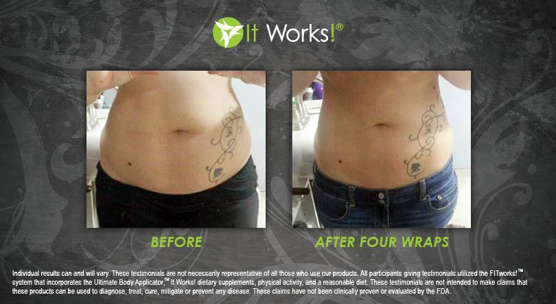 Tummy%20-%20after%204%20wraps.full